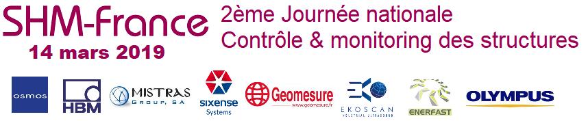 Bannière SHM France 2019
