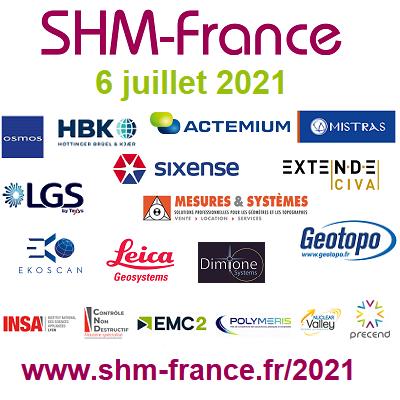 www.shm-france.fr/2021