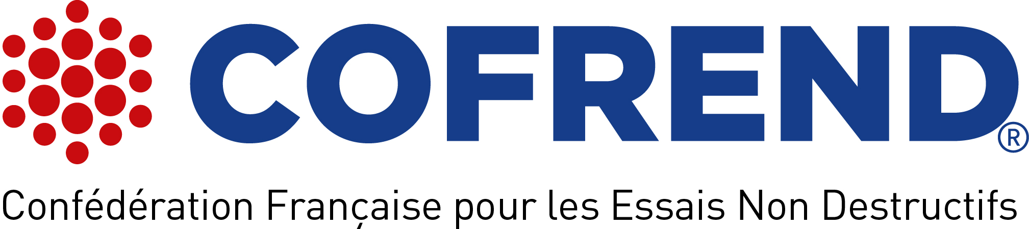 Logo Cofrend