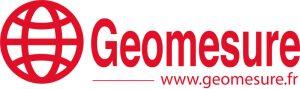Logo Geomesure