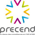 Logo Precend