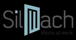 Logo Silmach