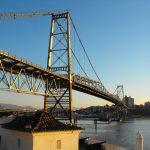 Pont Hercilio Luz