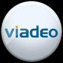 Viadeo